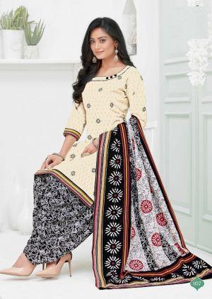 Shivani Pakhi 11 Regular Wear Ready Made Collection