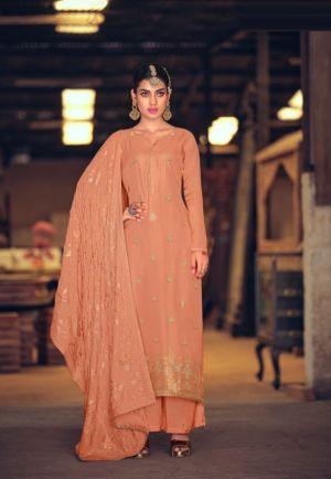 Karma Jashn 3 Designer Salwar Kameez Collection
