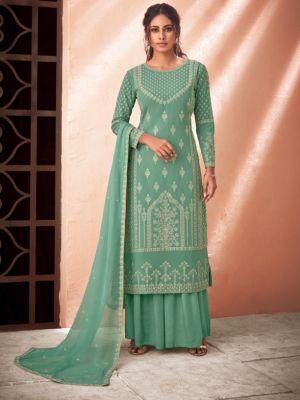 Karma Noor 4 Designer Salwar Kameez Collection