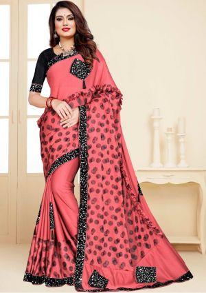 Ronisha Dropbox Bollywood Designer Saree Collection