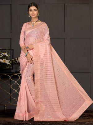 Ronisha Phone Pay Festive Wear Stylish Saree Collection
