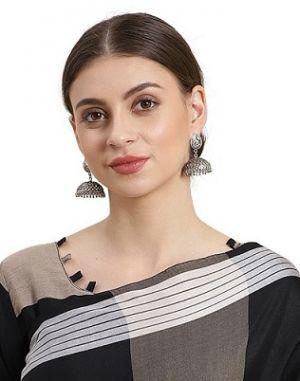 Ritisha Casual Wear Cotton Silk Saree Collection