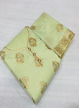 Baaghi Designer Dress Material 101 Heavy Modal Dress Material