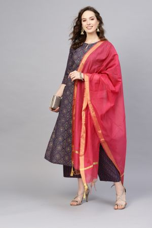 Era Smart Girl 4 Ethnic Wear Readymade  Collection