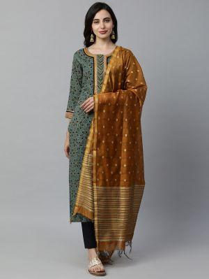 Era Smart Girl 6 Ethnic Wear Readymade Collection