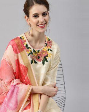 Era Pretty Woman 2 Ethnic Wear Readymade Collection