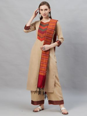 Era Shades 2 Ethnic Wear Readymade Collection
