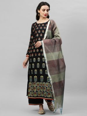 Era Shades 3 Ethnic Wear Readymade Collection