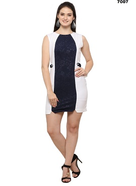 Womens One Piece 1 Stylish Western Ladies Top Collection