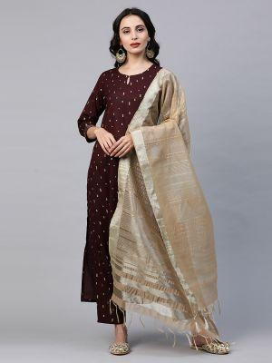 Era Sparrow 4 Casual Wear Designer Readymade Collection