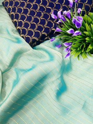 Anarika 2 Casual Wear Chiffon Printed Saree Collection