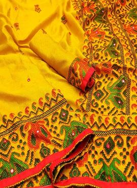 Mahek 28 Casual Wear Designer Cotton Sarees Collection