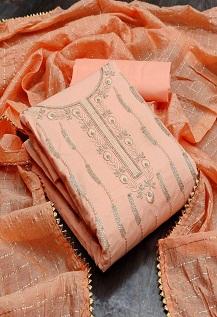 Kohinoor Designer Suits 1 Designer Dress Material