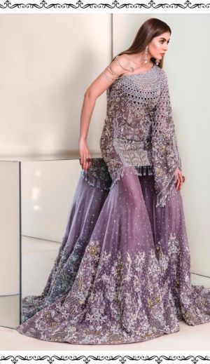 Ramsha R 279 Nx Designer Salwar Kameez Collection