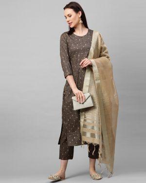 Era Magic 1 Ethnic Wear Readymade Collection