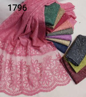Multi Hijab 1796