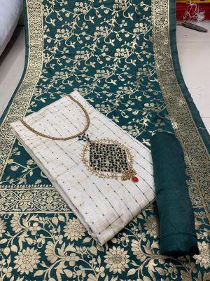 Designer Handwork Suits 71 Designer Dress Material