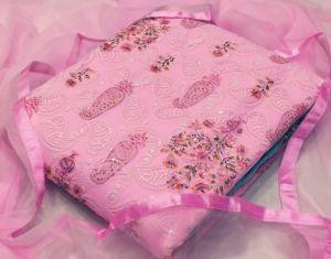 Georgette 1003 Designer Dress Material Collection