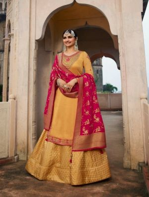 Vinay Kaseesh Benchmark 2 Festive Wear Designer Salwar Kameez