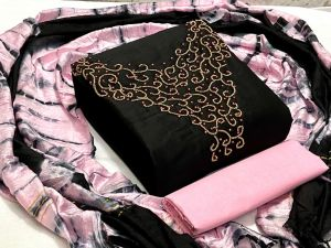 Designer Handwork Suits 88 Designer Dress Material