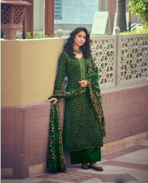 Zulfat Tareefa Exclusive Designer Winter Wear Pashmina Collection