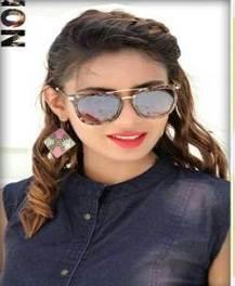 Denim Fashion-1