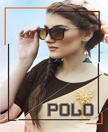 S-More polo