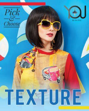 D-Texture