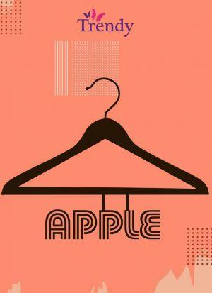 Trendy-Apple