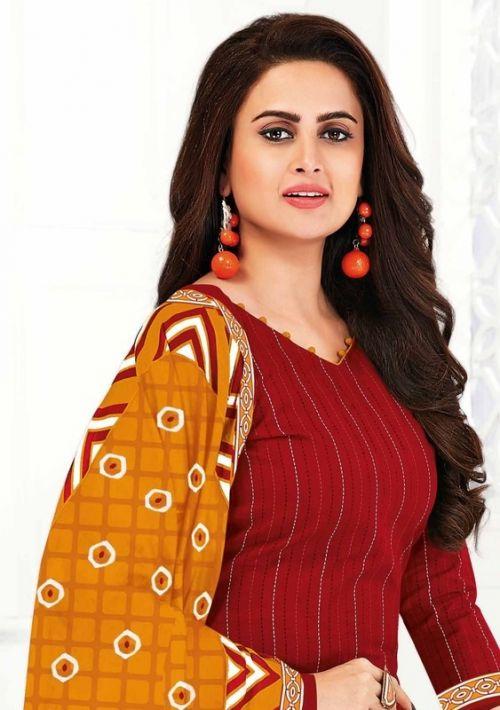 Ganpati Shaan E Hind 3 Punjabi Dress Materials Collection