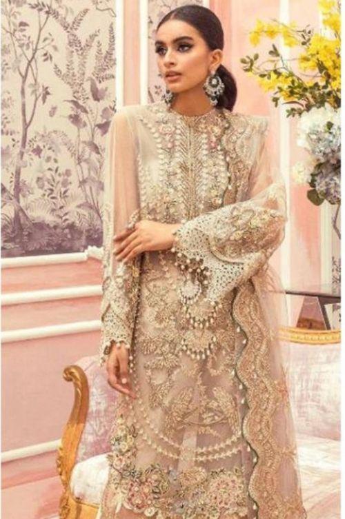 Asim Jofa 1550 Festive Wear Selected Pakistani Salwar Kameez Colelction