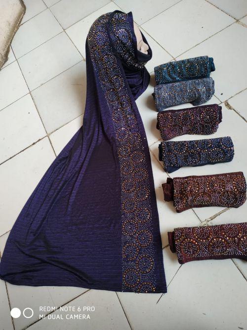 super chaina hijab 3
