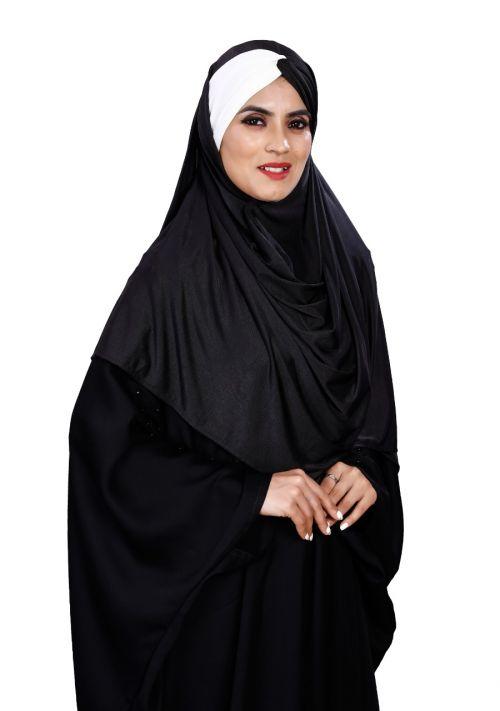 J5483 Hijab