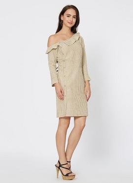 Ecex 13006 Stylish Western Dress Size Set Collection