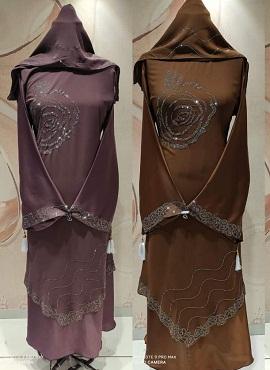 Abaya 123