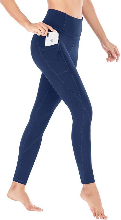 Swara Dry Fit 4 Lycra Pant Collection