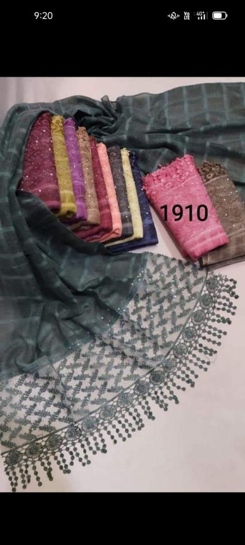 Multi Hijab 1910