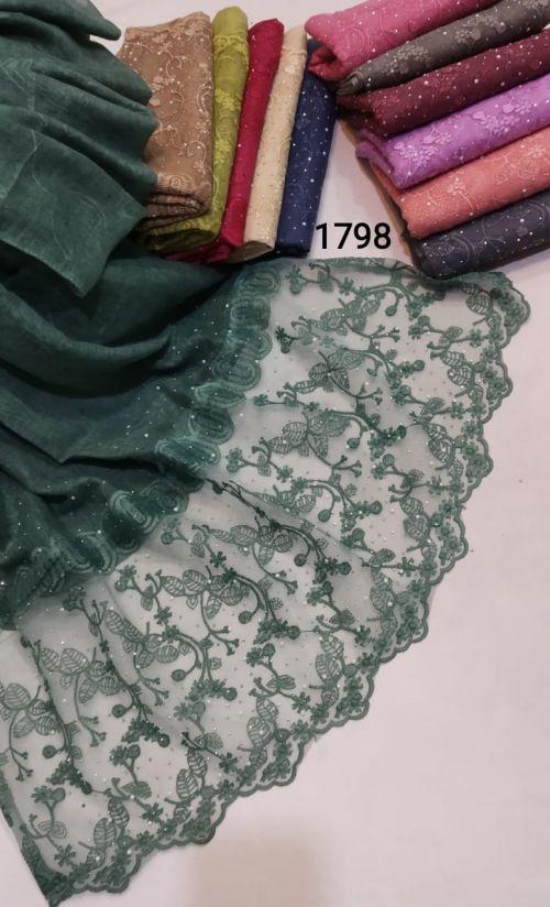 Multi Hijab 1798