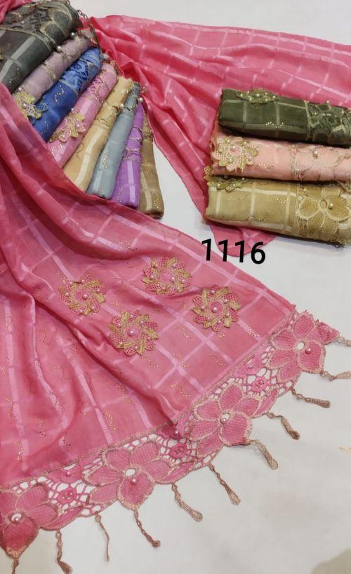 Multi Hijab 1116