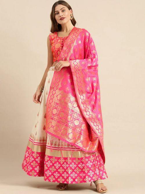 Simran Lehenga 3 Wedding Wear Lehengha Collection