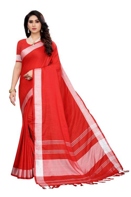 Mohini 3 Casual Wear Designer Lines Saree Collection