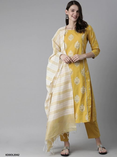 Indo Era 17 Ethnic Wear Exclusive Readymade Collection