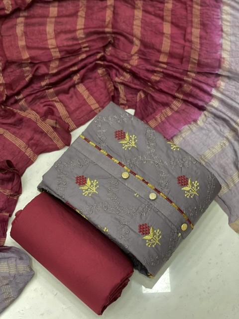 Mishri 1002 Festive Wear Designer Dress Material