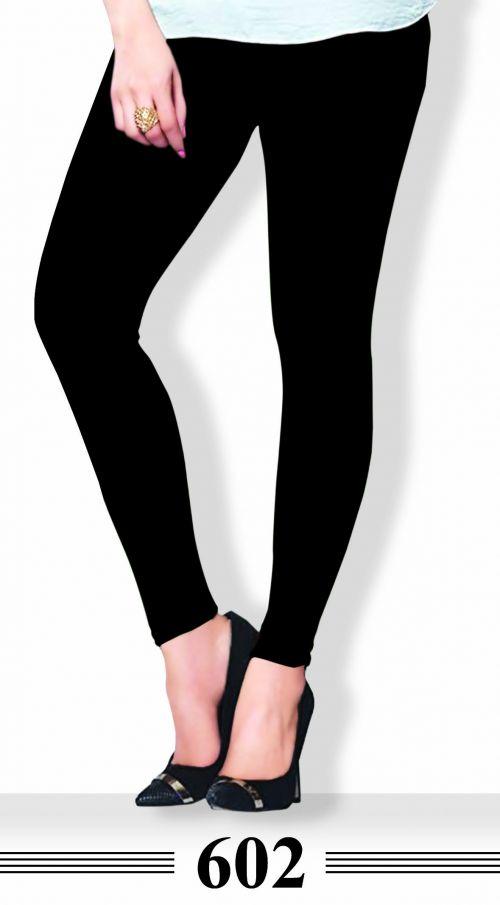 Sitka Leggings Cotton Ankle Lenght Multi Color Catalog