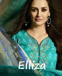 Kessi-Elliza