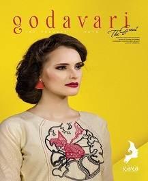 Kaya Godavari