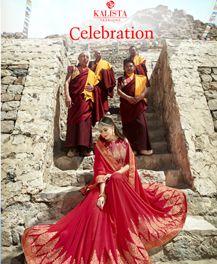 Kalista-Celebration