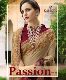 Kalista Passion-2