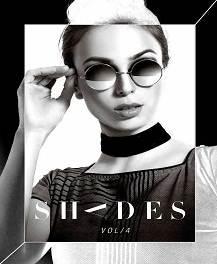 Shades Vol-4